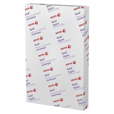 3R11543 PAPER DIGITAL 24 LB 98B FSC 11X17 2500 / CT